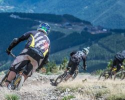 vallnord-bike-park_vistas
